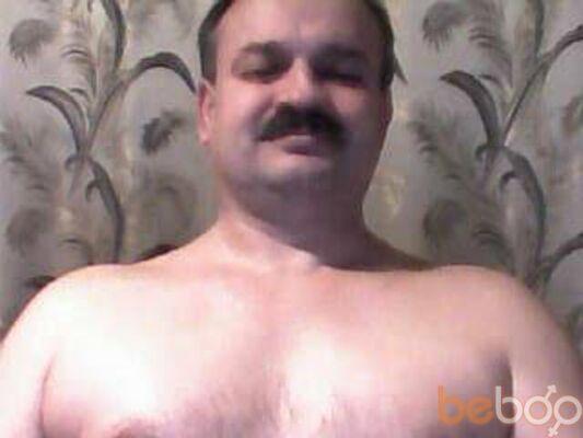 Фото мужчины zvir, Полтава, Украина, 39