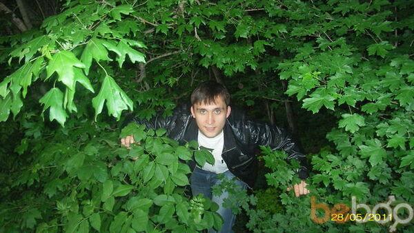 Фото мужчины alexdlk, Ставрополь, Россия, 36