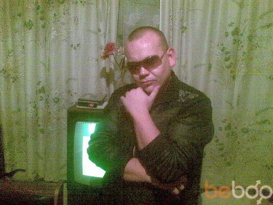 Фото мужчины АЛЕХАНДРО, Белгород-Днестровский, Украина, 31