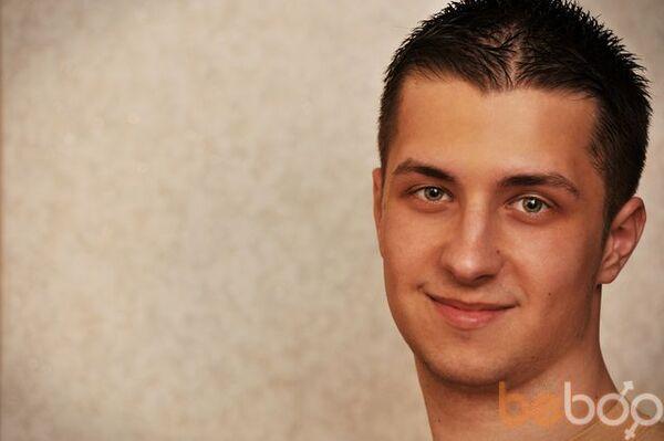 Фото мужчины AleXMazov, Кишинев, Молдова, 26