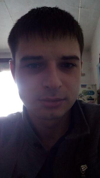 Фото мужчины Станислав, Дальнереченск, Россия, 27
