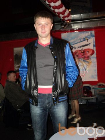 Фото мужчины pepsi, Capellen, Люксембург, 29