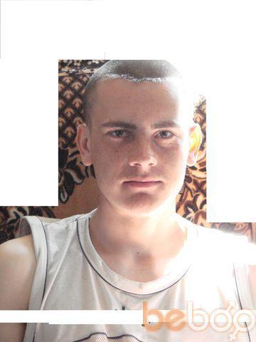 Фото мужчины sexy boy, Ижевск, Россия, 26