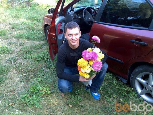 Фото мужчины Тортик, Киев, Украина, 33