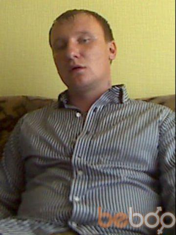 Фото мужчины sergei, Харьков, Украина, 36