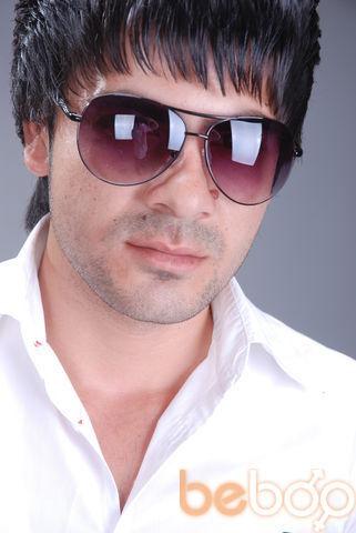 Фото мужчины MAHMUD, Ташкент, Узбекистан, 28