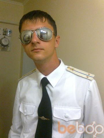 Фото мужчины Августин, Новороссийск, Россия, 36