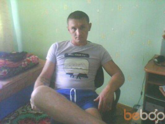 ���� ������� gosha, ������, ��������, 39