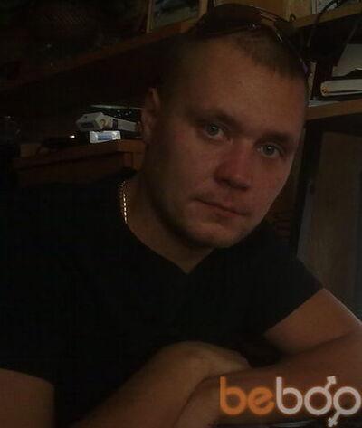 Фото мужчины John Pigon, Липецк, Россия, 36