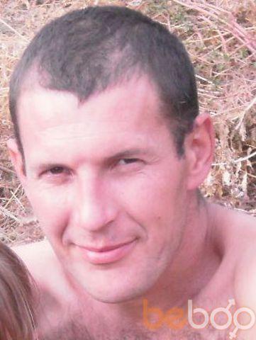 Фото мужчины Анатолий, Донецк, Украина, 36