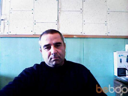 Фото мужчины ШЕРДИЛ, Худжанд, Таджикистан, 45