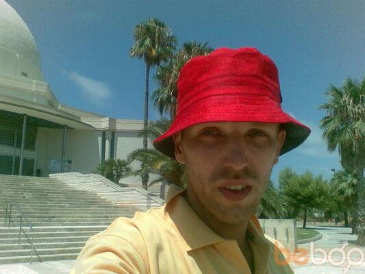 Фото мужчины аделаида, Херсон, Украина, 34