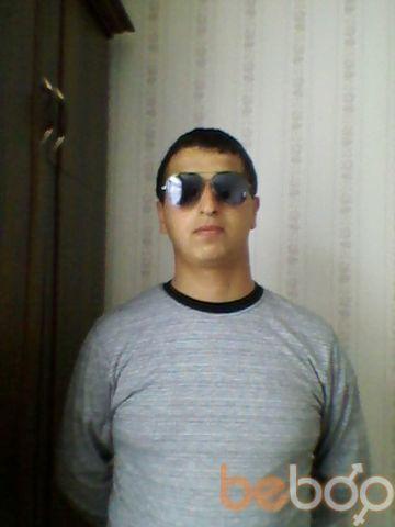 Фото мужчины baku, Баку, Азербайджан, 36