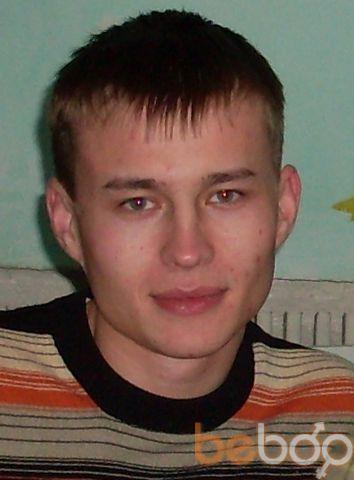 Фото мужчины ярослав, Винница, Украина, 36