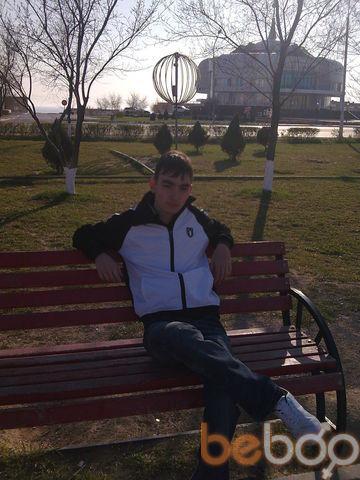 ���� ������� Adamchik, �����, ���������, 24