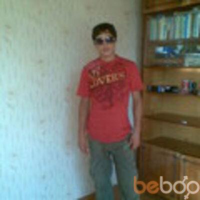 Фото мужчины zarj0008, Костанай, Казахстан, 27