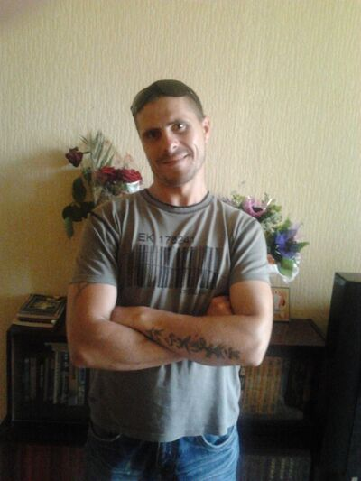 Фото мужчины Алексей, Николаев, Украина, 30