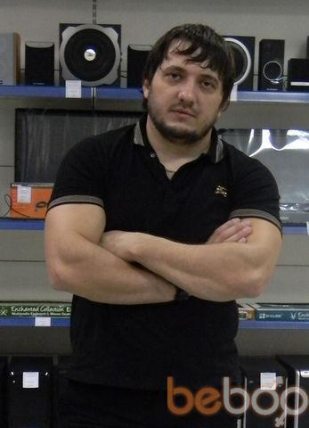 ���� ������� Zelek, �������, ������, 36