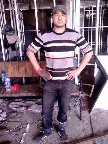 Фото мужчины Mahmud66, Душанбе, Таджикистан, 31