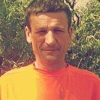 Фото мужчины Михаил, Тюмень, Россия, 56