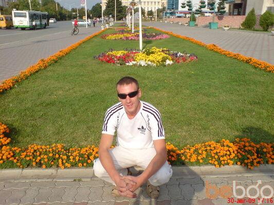 Фото мужчины gladkoff25, Ростов-на-Дону, Россия, 31