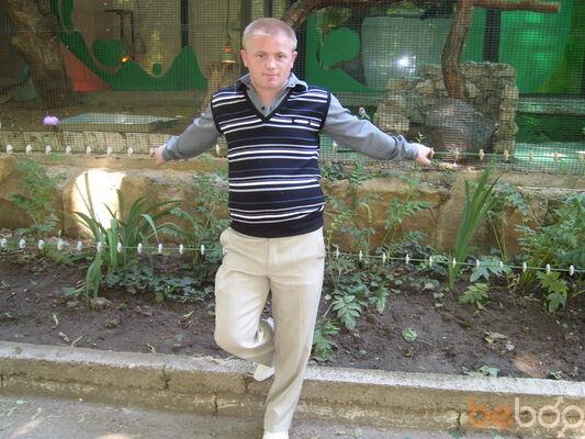���� ������� gabriela2010, �������, �������, 30