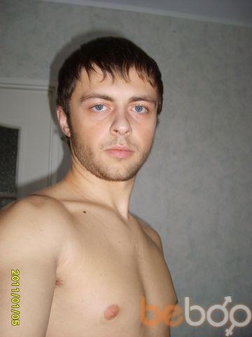 Фото мужчины Andrey, Калининград, Россия, 28