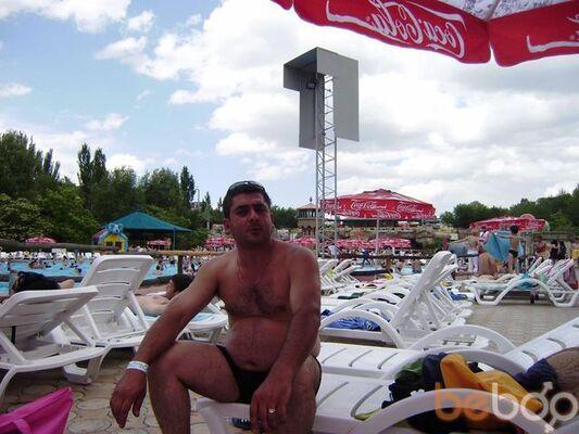 Фото мужчины karat, Ереван, Армения, 36