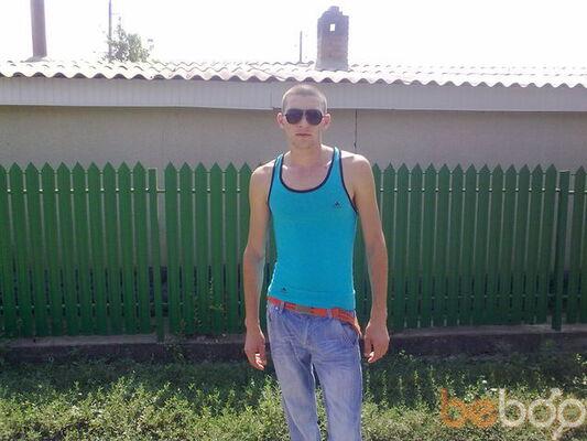 Фото мужчины siotca, Кишинев, Молдова, 27