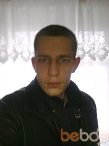 Фото мужчины Сергей, Енакиево, Украина, 30