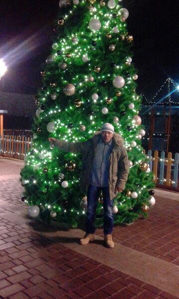 Фото мужчины Евгений, Калуга, Россия, 41