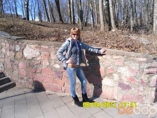 Фото девушки Miledi, Могилёв, Беларусь, 30