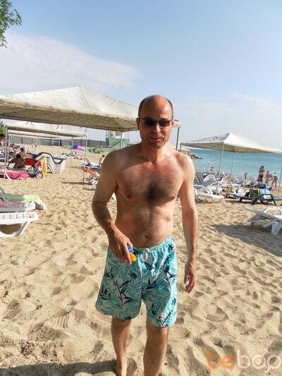 Фото мужчины voltshonok, Neuss, Германия, 45