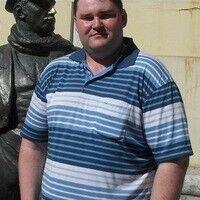 Фото мужчины Евгений, Ярославль, Россия, 32