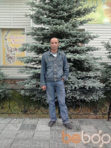 Фото мужчины lvadim, Новосибирск, Россия, 37