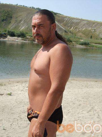 Фото мужчины Илюха, Санкт-Петербург, Россия, 43