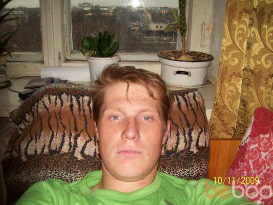 Фото мужчины diman, Кострома, Россия, 30