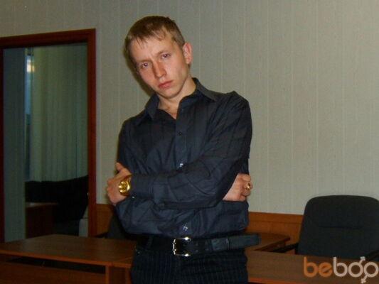 Фото мужчины 27may, Москва, Россия, 33