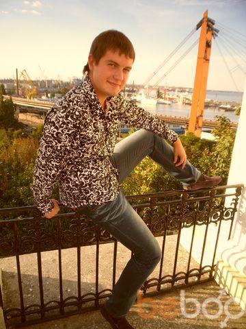 Фото мужчины Valeriy, Одесса, Украина, 26