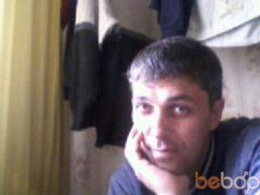 Фото мужчины aleksi39, Москва, Россия, 41
