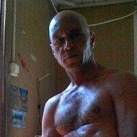 Фото мужчины Вован, Цюрупинск, Украина, 31
