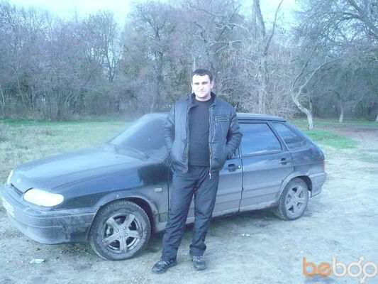 Фото мужчины игорь, Тихорецк, Россия, 35