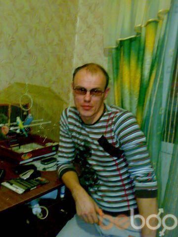 ���� ������� slavanab, ���������� �����, ������, 37