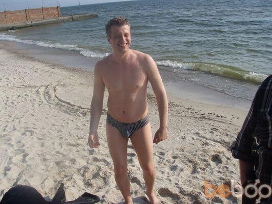 Фото мужчины alex, Шевченкове, Украина, 37
