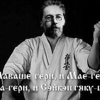 Фото мужчины Павел, Киев, Украина, 28