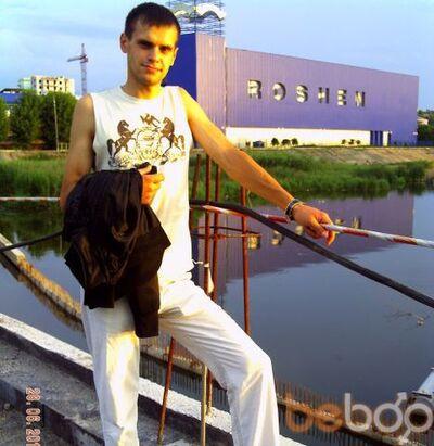 Фото мужчины ААААААА, Винница, Украина, 30