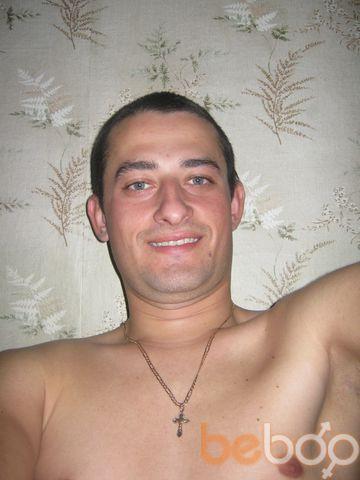 Фото мужчины vitead, Кишинев, Молдова, 31