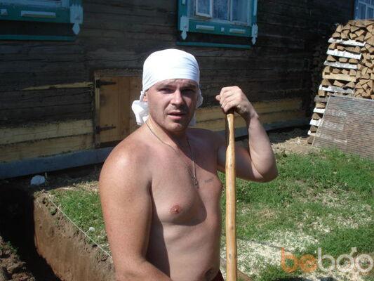 Фото мужчины babay942, Нижний Новгород, Россия, 37