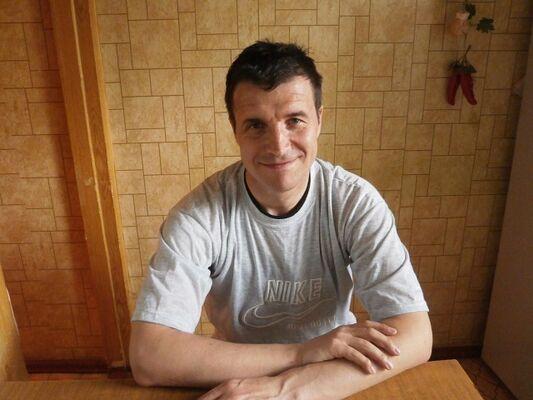 Фото мужчины Виталий, Бровары, Украина, 43