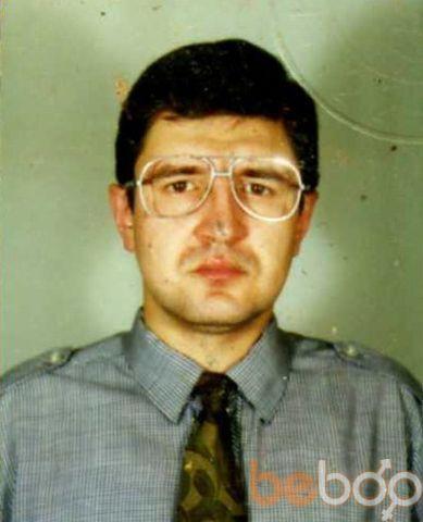 Фото мужчины Komissar, Харьков, Украина, 45